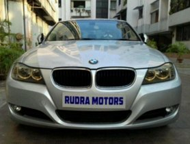 Used 2010 BMW 3 Series 320d for sale