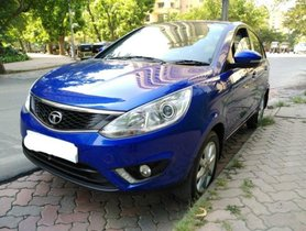 2014 Tata Zest for sale