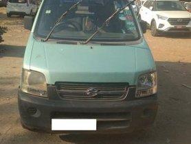 Used 2004 Maruti Suzuki Wagon R for sale