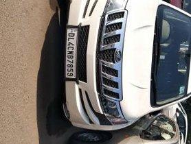 Used 2012 Mahindra XUV500 W8 2WD