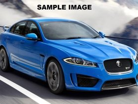 Jaguar XF 2.2 Litre Luxury 2014 for sale