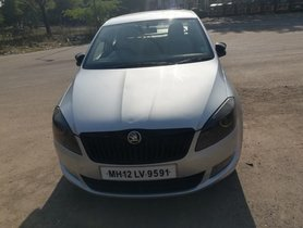 Used 2015 Skoda Rapid for sale at low price