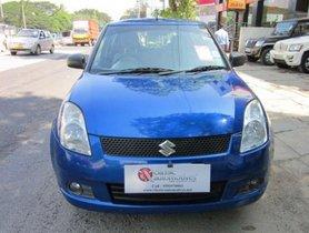 2006 Maruti Suzuki Swift for sale