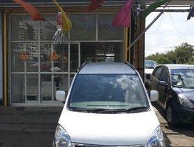 Used 2015 Maruti Suzuki Wagon R for sale
