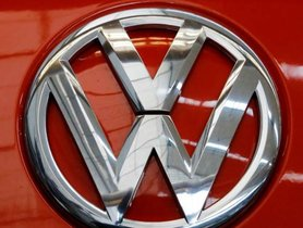 Volkswagen Charged Rs 100 Crore By Violating NGT Emission Standards