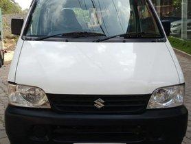 Used 2018 Maruti Suzuki Eeco for sale