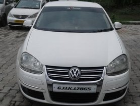 Used 2011 Volkswagen Jetta car for sale at low price