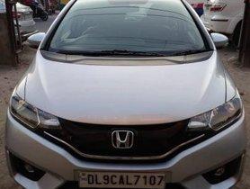 Honda Jazz 1.2 V i VTEC 2016 for sale