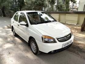 Used Tata Indigo eCS LS BSIV 2014 for sale