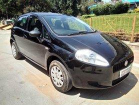 Fiat Punto 1.3 Active 2013 for sale