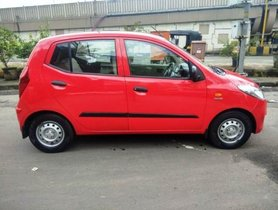 Used Hyundai i10 Era 2011 for sale