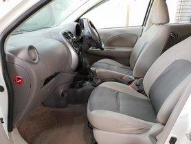 Renault Pulse RxZ Optional 2015 for sale