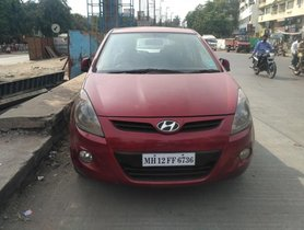 Used Hyundai i20 2009 for sale at low price