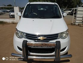 Used Chevrolet Enjoy 2014 for sale at low price