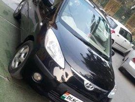 Hyundai i10 2008 for sale