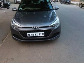 Used Hyundai i20 2016 for sale at low price