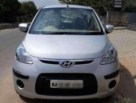 Used Hyundai i10 Magna 1.2 2008 for sale