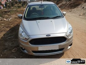 Ford Aspire 1.2 Ti-VCT Trend 2016 for sale