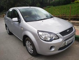 Used Ford Fiesta Classic 1.6 Duratec CLXI 2012 for sale