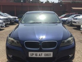 Used BMW 3 Series 320i 2011 for sale