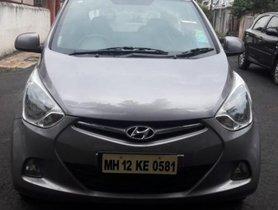 Hyundai Eon Sportz 2013 for sale