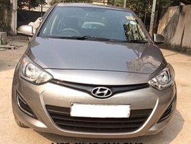 Hyundai i20 2015-2017 Magna 2013 for sale