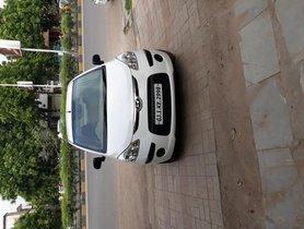 Used Hyundai i10 Era 1.1 2010 for sale
