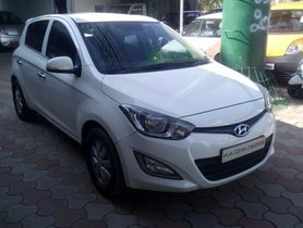 Used Hyundai i20 Asta 1.4 CRDi 2012 for sale