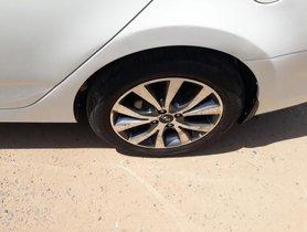 Used Hyundai Verna 1.6 SX VTVT 2014 for sale