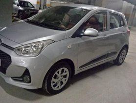 Hyundai i10 2017 for sale