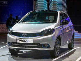 7 New Cars From Tata Motors To Come In The Upcoming Years