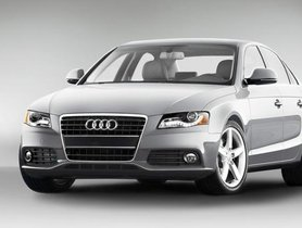 Audi A3 35 TDI Premium 2014 for sale