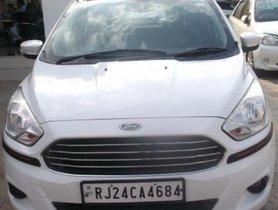 Ford Figo 2016 for sale