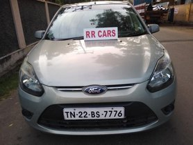 Ford Figo 2010 for sale at low price