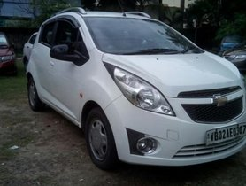 Chevrolet Beat Diesel LT 2013 for sale