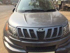 Used 2014 Mahindra XUV500 for sale