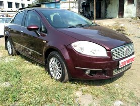 Fiat Linea 2010 for sale