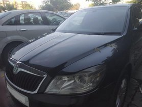 Used Skoda Laura 2010 for sale  at low price