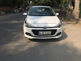 Used Hyundai i20 Magna 1.2 2015 for sale