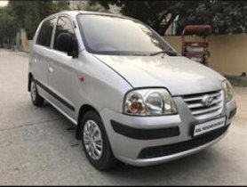 Hyundai Santro Xing 2012 for sale