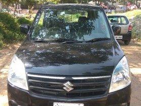 Good as new Maruti Wagon R VXI for sale