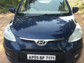 Hyundai i10 Magna for sale at the best deal