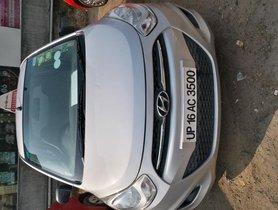 Hyundai i10 Magna 1.1 2010 for sale