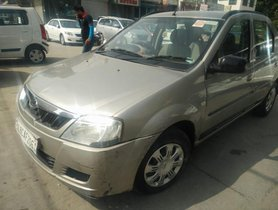 Used Mahindra Verito 2014 for sale at low price