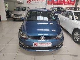 2016 Volkswagen Ameo for sale