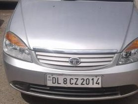 2013 Tata Indica V2 2001-2011 for sale at low price