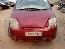 Used 2010 Chevrolet Spark for sale