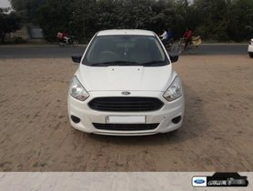 Ford Aspire 1.5 TDCi Ambiente 2017 for sale