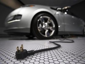What Are The Challenges Of The Future India's Electric Vehicles?