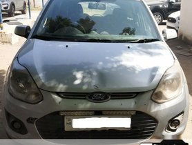 Good as new Ford Figo Diesel ZXI for sale